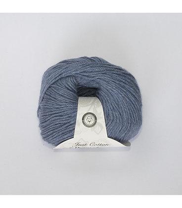Just Cotton A012 Denim