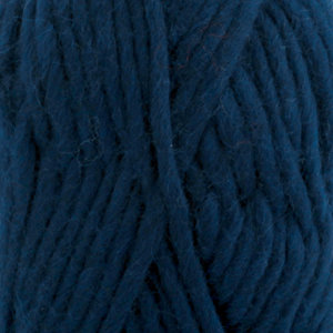 Drops ESKIMO UNI COLOUR - 57 - azul marino / navy blue