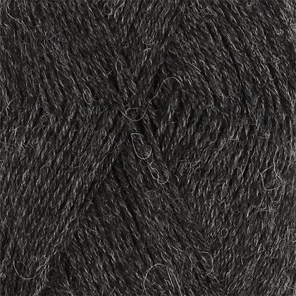 Drops NORD MIX  - 06 - gris oscuro / dark grey