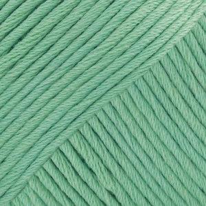 Drops MUSKAT - 03- Verde menta / mint green