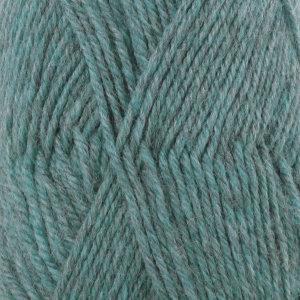KARISMA 50 - MIX verde / green
