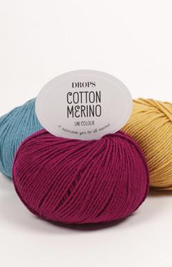 drops-cotton-merino 03