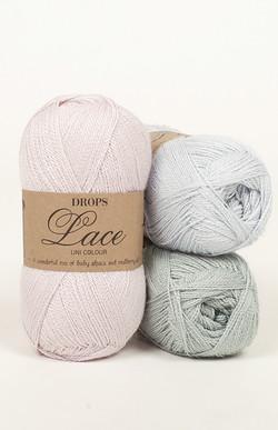 drops-lace 04