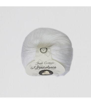 Just Cotton A003 Polar