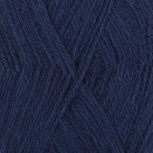ALPACA - 5575 - azul marino / navy blue