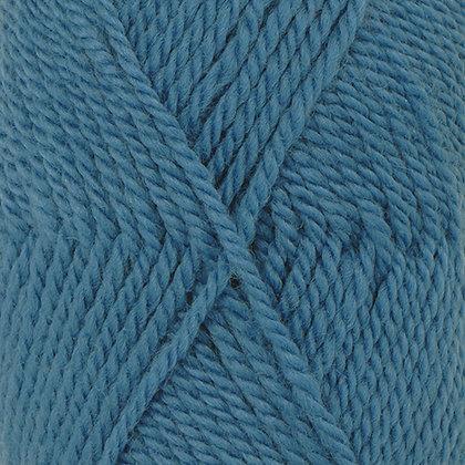 ALASKA  - 52 - turquesa oscuro / dark turquoise