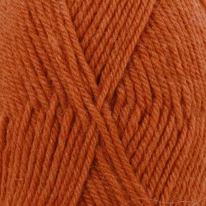 KARISMA 11 - naranja / orange