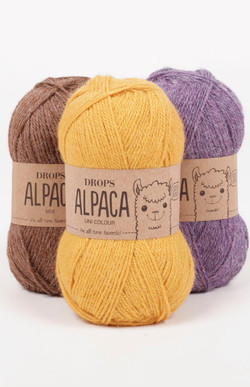 Drops-Alpaca-02