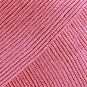 MUSKAT 29 -  Rosa antiguo / old pink