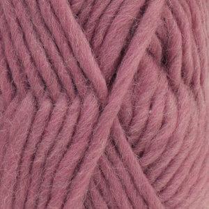 Drops ESKIMO UNI COLOUR - 09 - borgoña claro / old pink