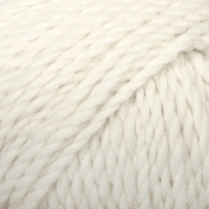ANDES - 1101 - blanco  / white