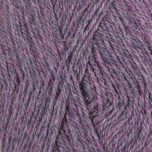 ALPACA 4434 - Mix Lila-violeta / Purple-violet