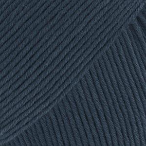 Drops SAFRAN 09 -  azul marino / navy blue