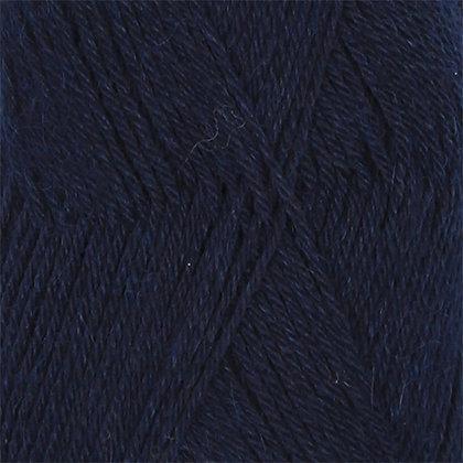 Drops NORD UNI COLOUR  - 15 - azul marino / blue navy