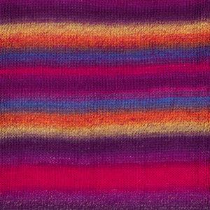 DELIGHT PRINT - 12 -arco iris / rainbow