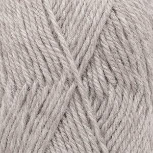 KARISMA 77 - MIX roble claro / light oak