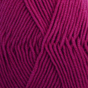 Drops MERINO EXTRA FINE  - 35 -  brezo oscuro / dark heather