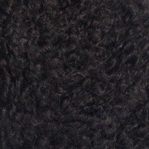 Drops ALPACA BOUCLÉ UNI COLOUR- 8903- negro / black