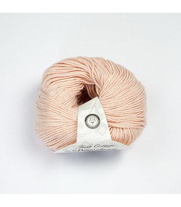 Just Cotton A016 Peach