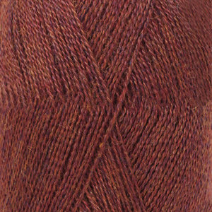 Drops LACE MIX - 5565- borgoña / burgundy