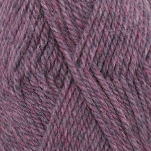 Drops NEPAL MIX - 4434 - violeta / purple