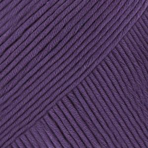 Drops MUSKAT - 14- Morado / purple