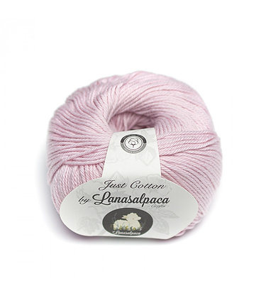 Just Cotton A035 Pink
