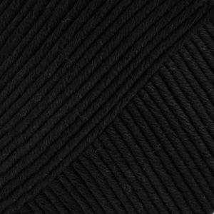 Drops MUSKAT - 17 - Negro / black