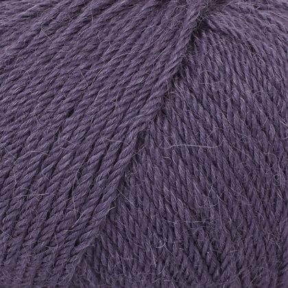 Drops PUNA - 12 - violeta / violet