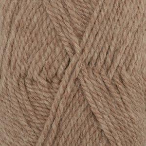 Drops NEPAL MIX - 0300 - beige