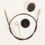 DROPS Plus - Cable -  56cm para hacer 80cm