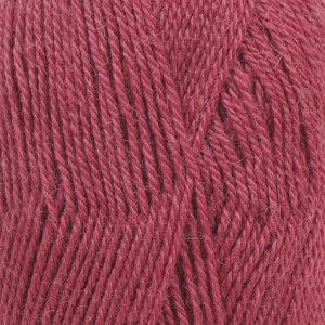ALPACA - 3770 -  rosado oscuro / dark pink