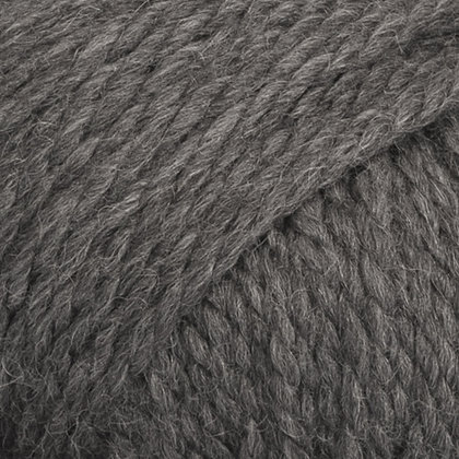 Drops ANDES MIX - 0519 - gris oscuro / dark grey