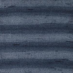 Drops  FABEL LONG PRINT - 917-  océano profundo / deep ocean