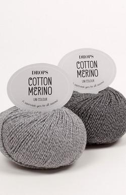 drops-cotton-merino 04