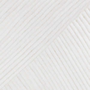 Drops MUSKAT - 18 - Blanco / white