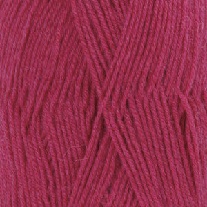 Drops  FABEL  - 109 - magenta / dark pink