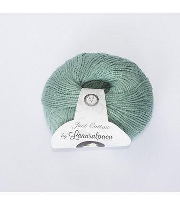 Just Cotton A030 Esmeralda