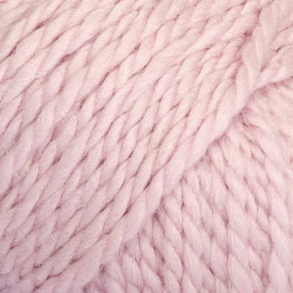 Drops ANDES - 3145 - rosado polvo / powder pink