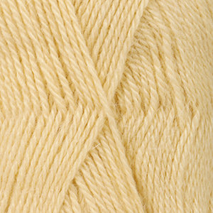 ALPACA UNI COLOUR - 2110 - trigo / wheat