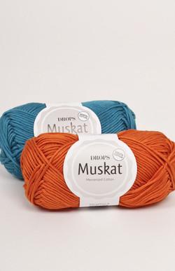 muskat003