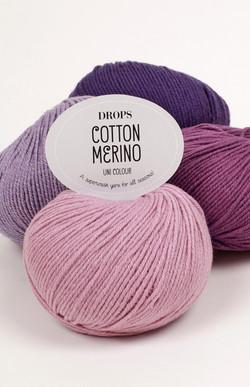 drops-cotton-merino 05