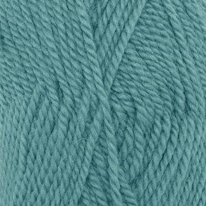 NEPAL 8911 - Azul mar / Sea blue