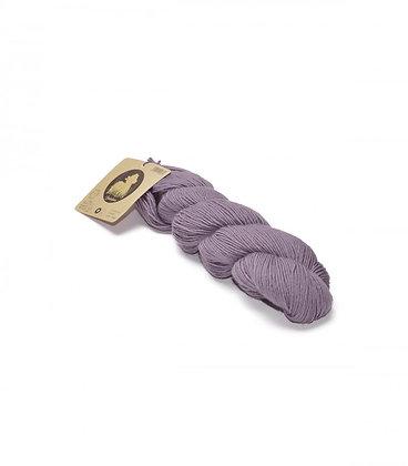 Maxim 1521 Violeta