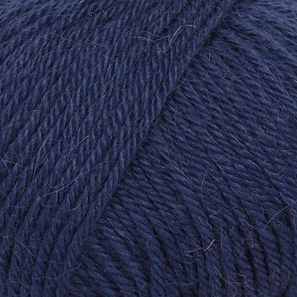 Drops PUNA - 13 - azul marino / navy blue
