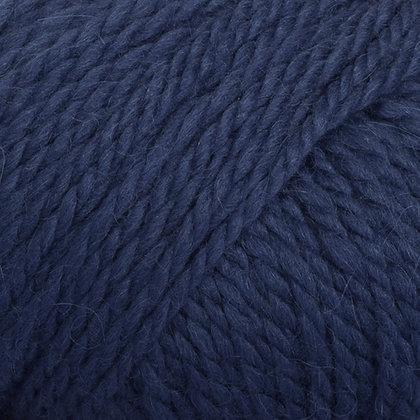 Drops ANDES - 6928- azul real / royal blue
