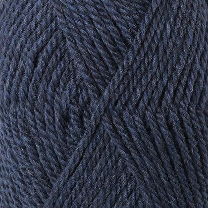 ALASKA - 37 - azul oscuro / dark blue
