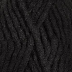 POLARIS UNI COLOUR - 02 -negro / black