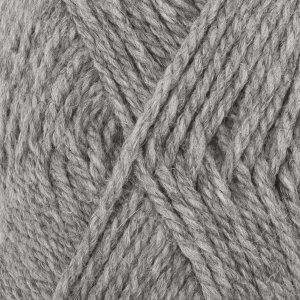 Drops NEPAL MIX - 0501 - gris  / grey