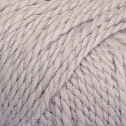 Drops ANDES - 4010 - gris lila / pearl grey